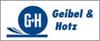Geibel & Hotz